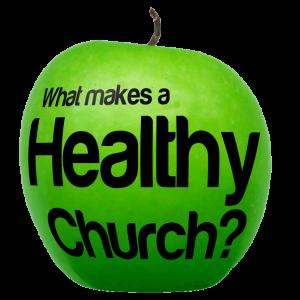 healthychurch-nobg_0