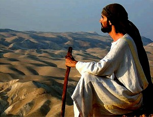 Jesus-in-the-Desert-2