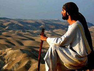 Jesus-in-the-Desert-2