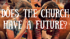 The-Future-of-the-Church