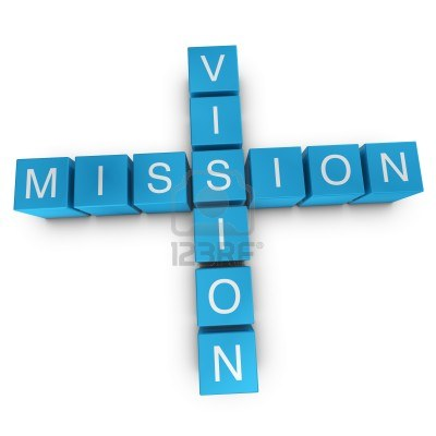 images_vision