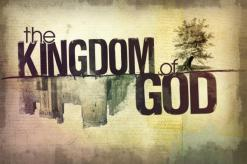 kingdom-of-god-01