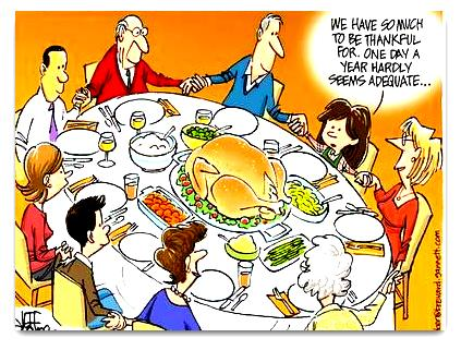 thanksgiving-cartoon