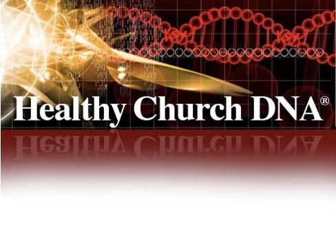 HCDNAbanner
