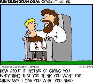 christian cartoons-6
