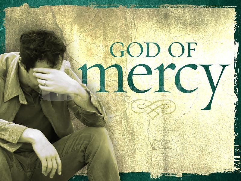 god_of_mercy