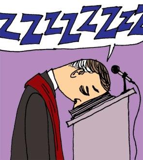 tired-pastor