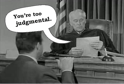 judgmental_judge