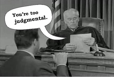 judgmental_judge