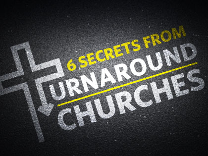13Feature_6_Secrets_from_Turnaround_Churches_0723_531835052