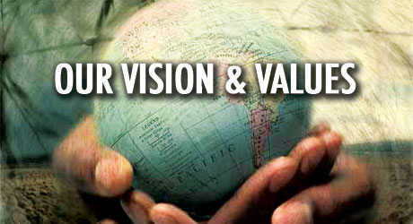 sermon-series-_vision-values