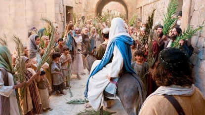 Happy-Palm-Sunday-Images-quotes-facebook